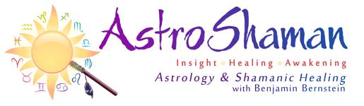 AstroShaman
