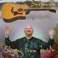 Free Music Downloads From Benjamin!